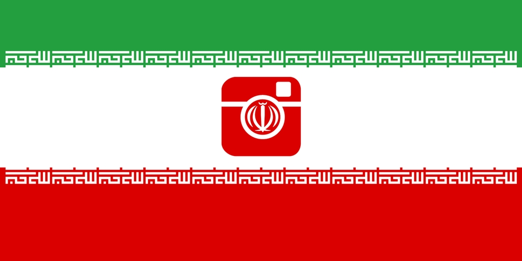 iran-social-media-sanctions