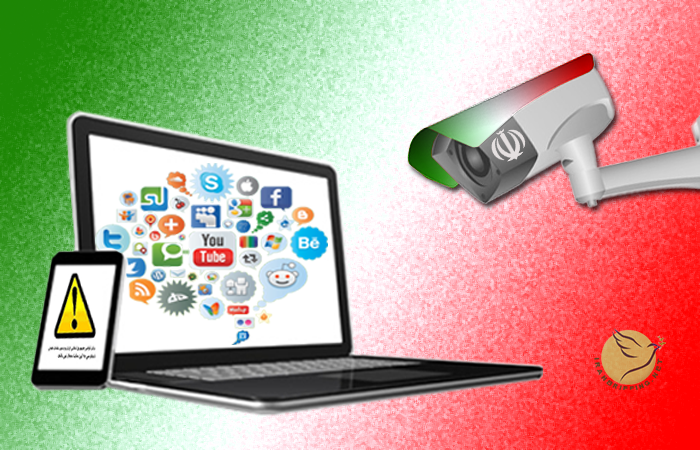 Iran-to-have-internet-smart-filtering
